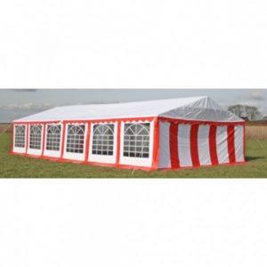 tent12x6