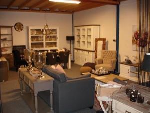 onstenk meubelen